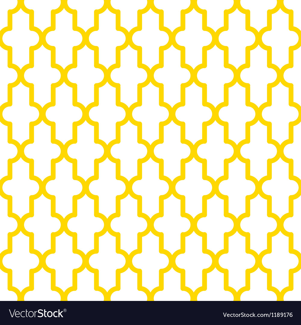 Beautiful classic pattern vector | Price: 1 Credit (USD $1)