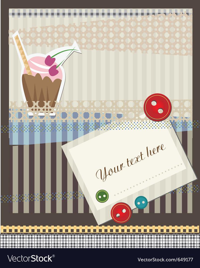 Paper craft vector | Price: 1 Credit (USD $1)