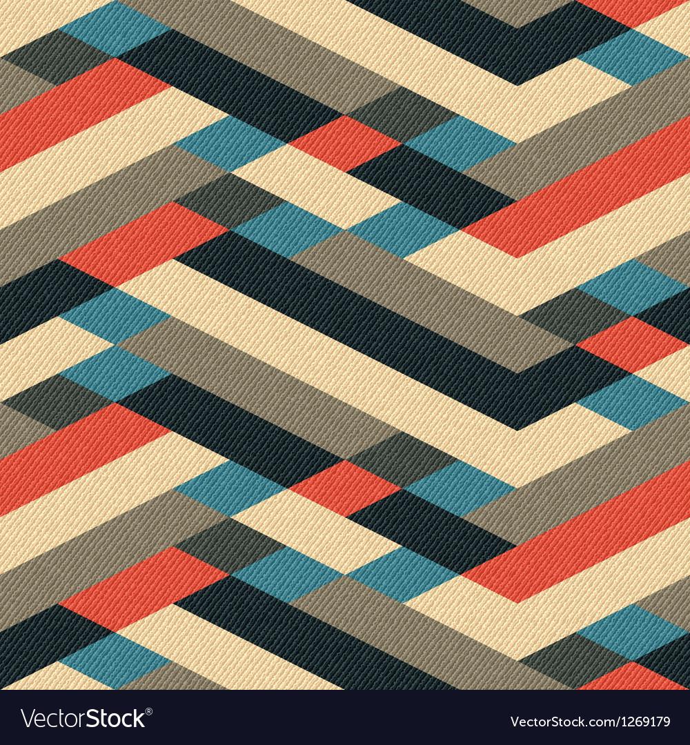 Geometric ornament vector   Price: 1 Credit (USD $1)