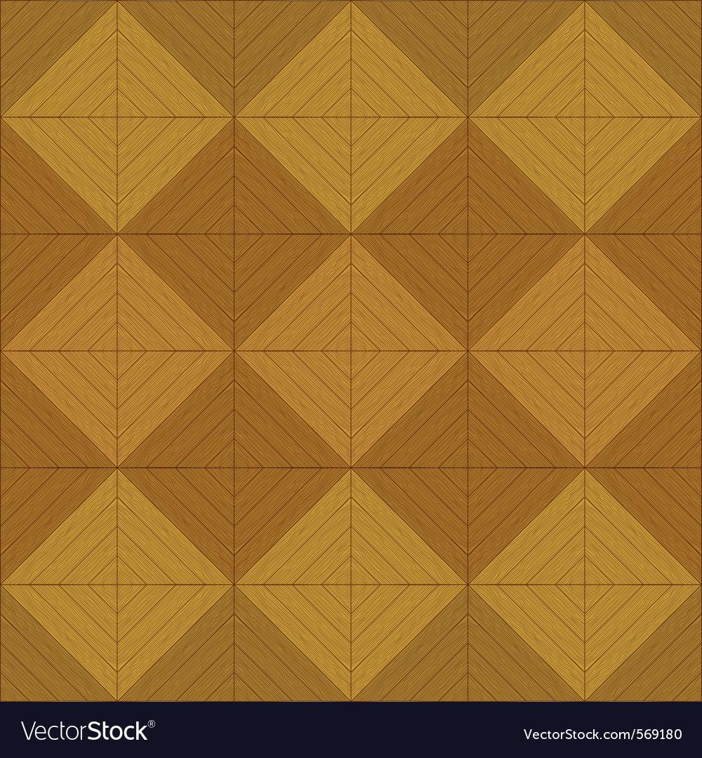 Wooden parquet vector | Price: 1 Credit (USD $1)