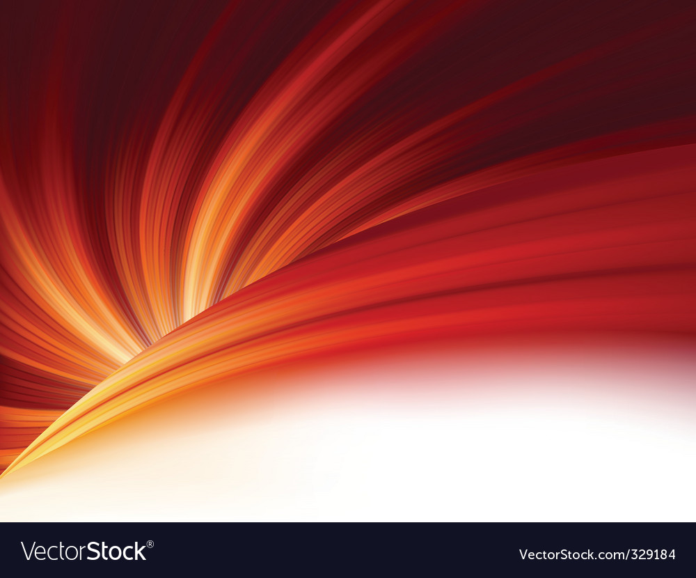 Abstract background template card vector | Price: 1 Credit (USD $1)