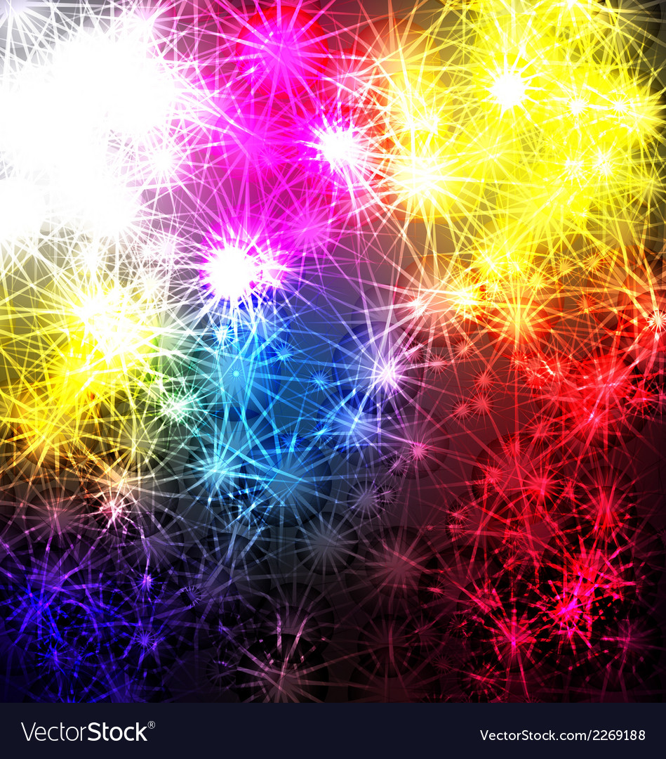Glitter vector | Price: 1 Credit (USD $1)