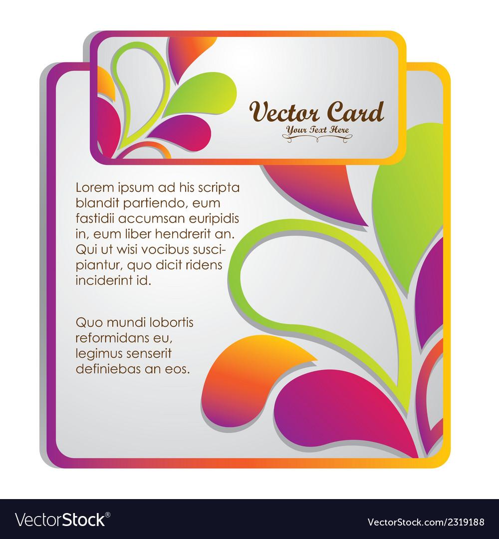 Gr 178 - 00 vector | Price: 1 Credit (USD $1)