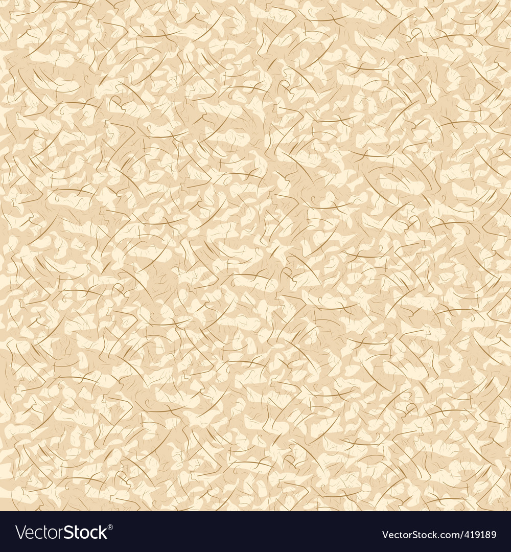 Rice paper vector | Price: 1 Credit (USD $1)