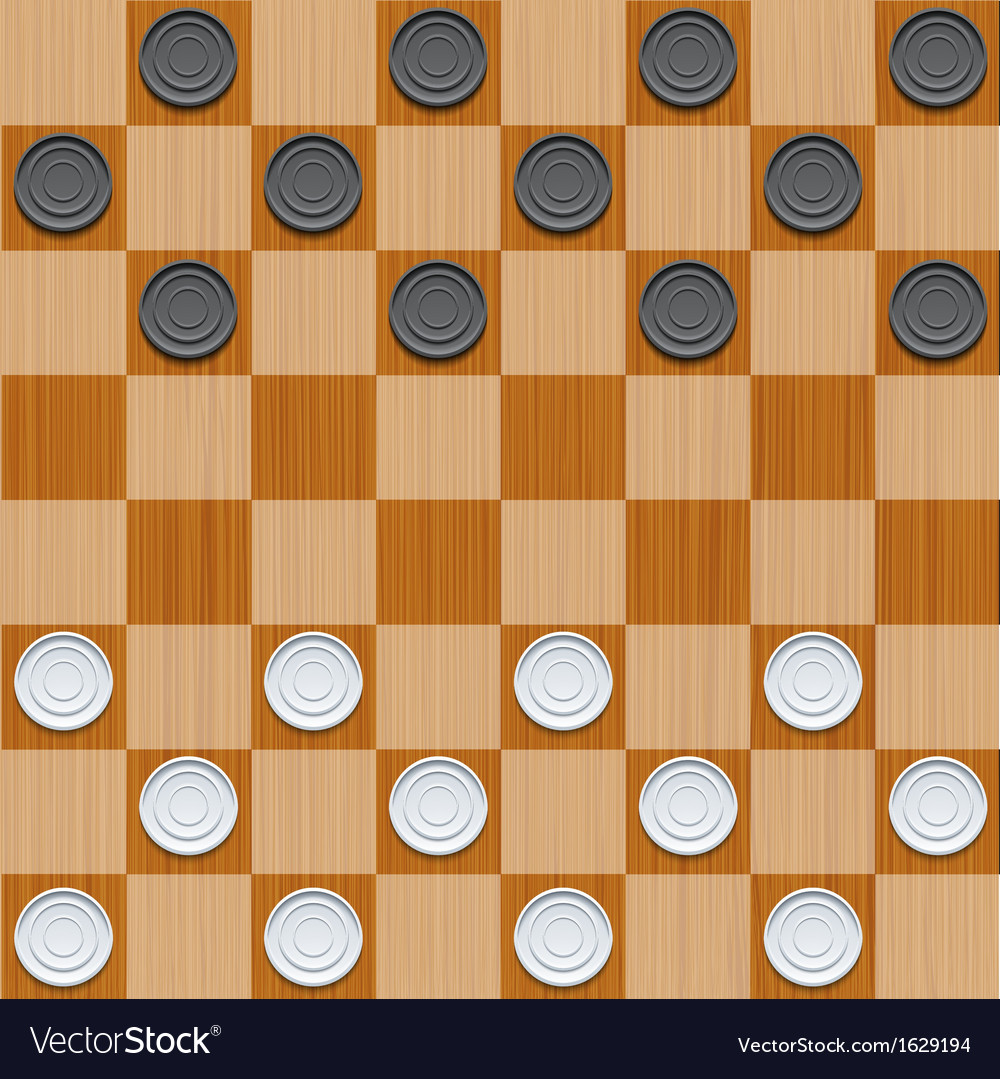 Checker background eps10 vector   Price: 1 Credit (USD $1)