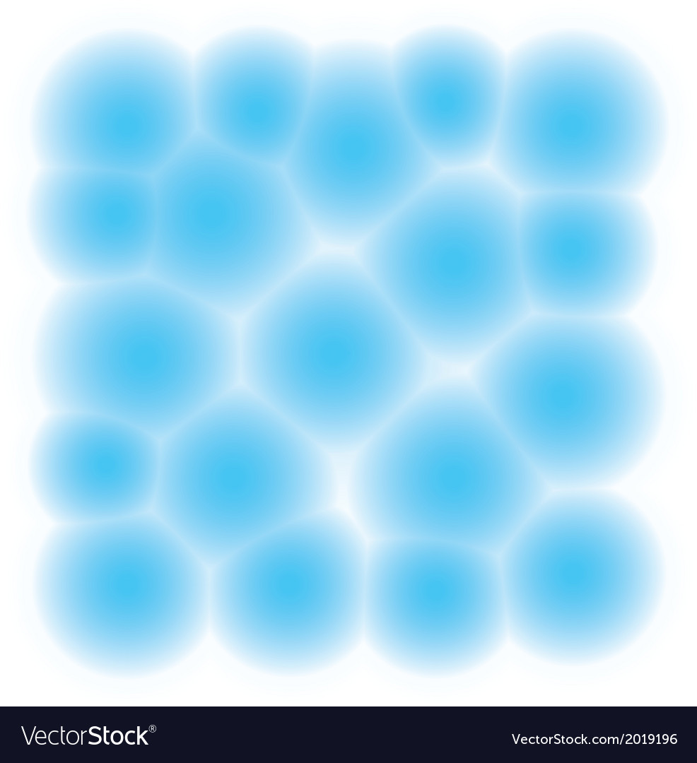 Surface of water vector   Price: 1 Credit (USD $1)
