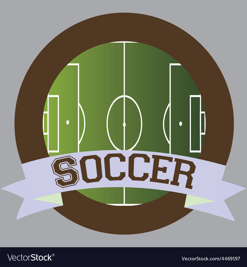 Lar001-016 vector | Price: 1 Credit (USD $1)