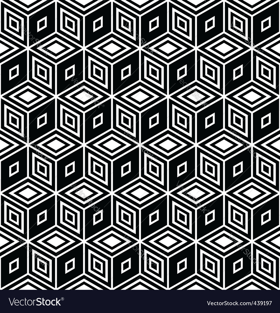 Op art design vector | Price: 1 Credit (USD $1)