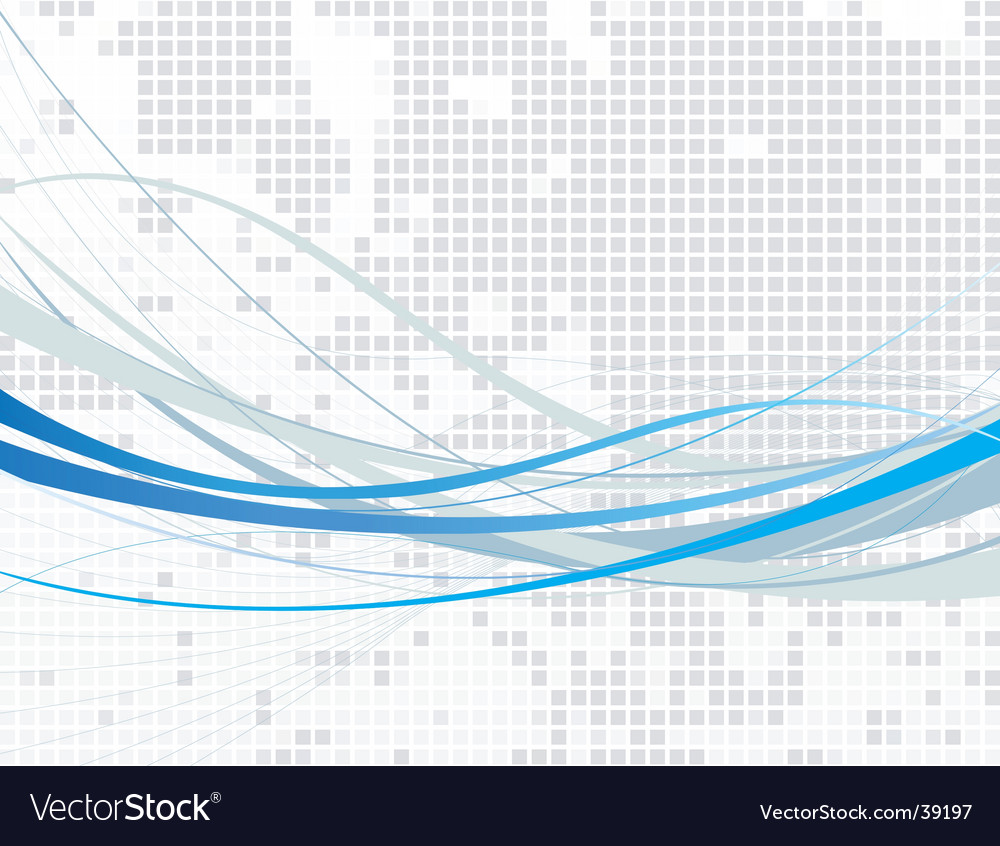 Tech abstract background vector   Price: 1 Credit (USD $1)