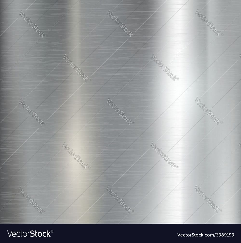 Metal background vector   Price: 1 Credit (USD $1)