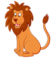 Leo vector