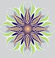 Circularabstraction06 vector