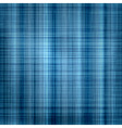 Texture dark square blue vector