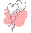 Valentines day - set vector