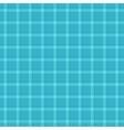 Blue simple seamless tile texture vector