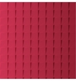 Abstract background and texture squares vector