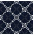 1930s geometric art deco modern pattern vector