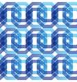 Geometric seamless vector