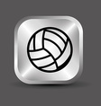 Sport design vector