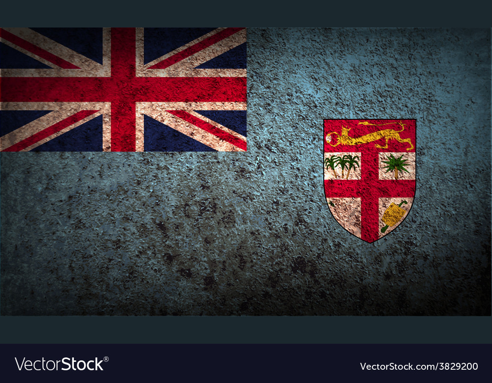 Flag design vector | Price: 1 Credit (USD $1)