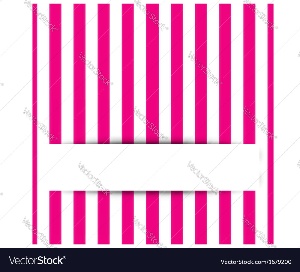 Pinstripe background vector | Price: 1 Credit (USD $1)