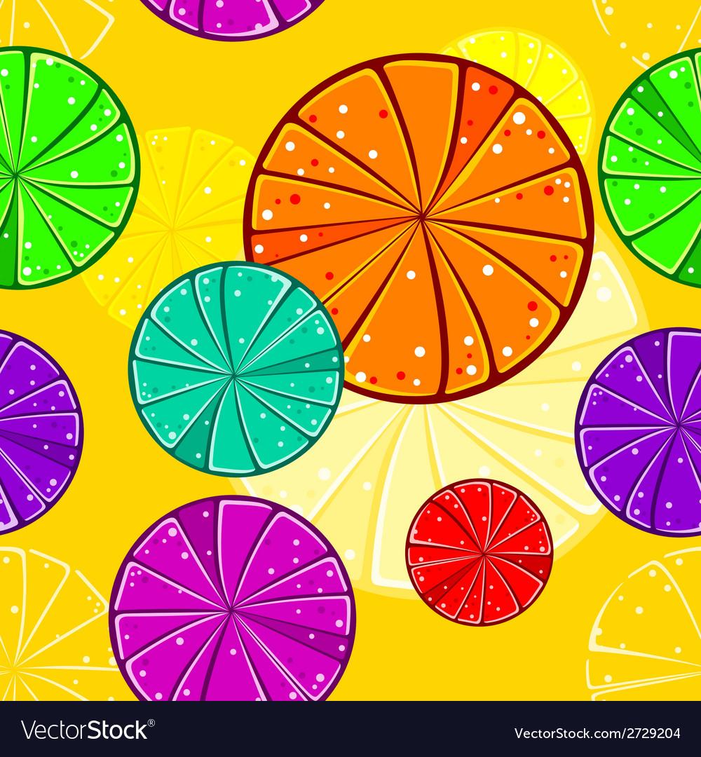 Pattern background fun happy vector | Price: 1 Credit (USD $1)