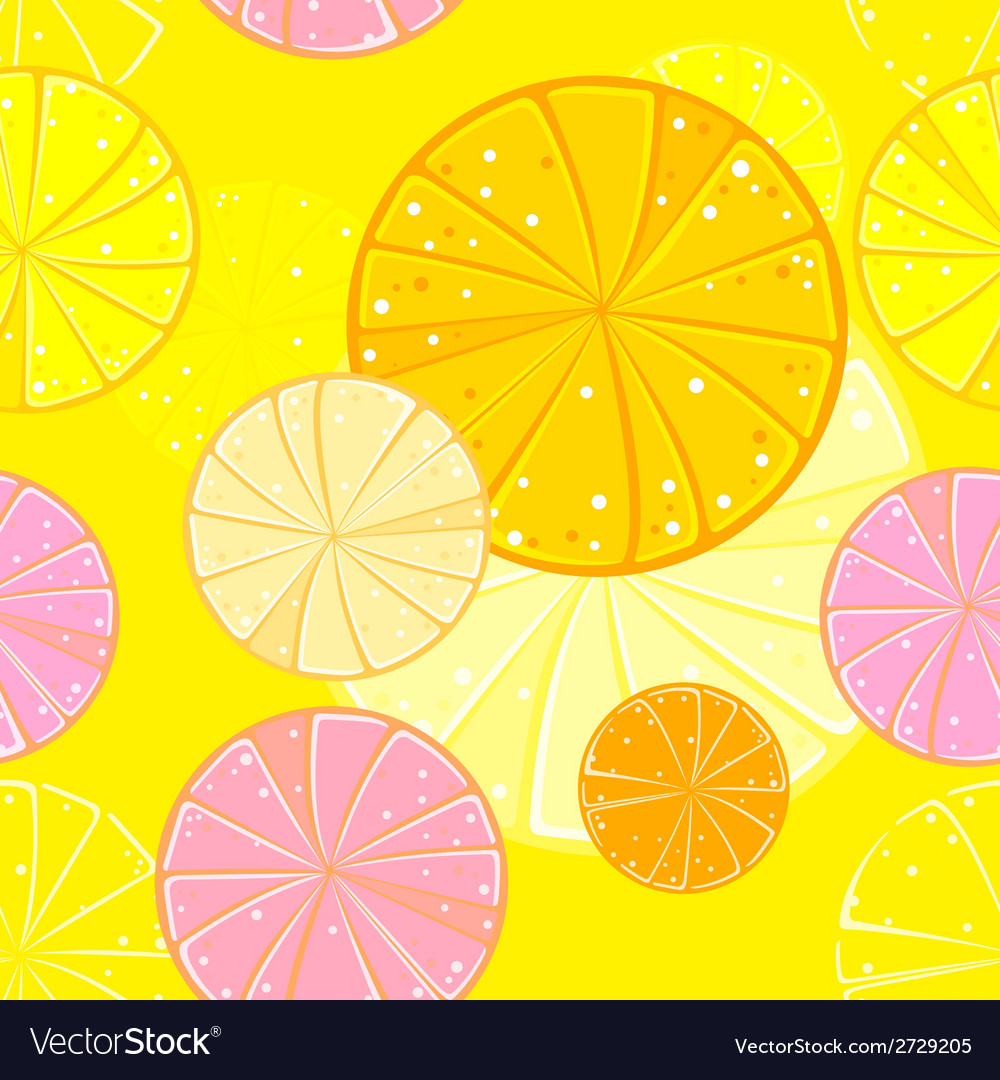Pattern background fun happy vector | Price: 1 Credit (USD $1)