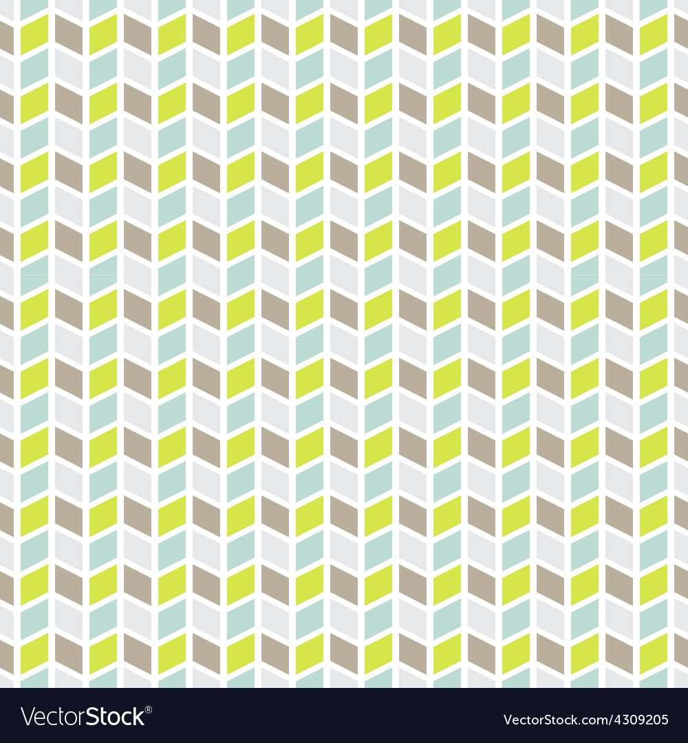 Pattern paper for scrapbook vector | Price: 1 Credit (USD $1)
