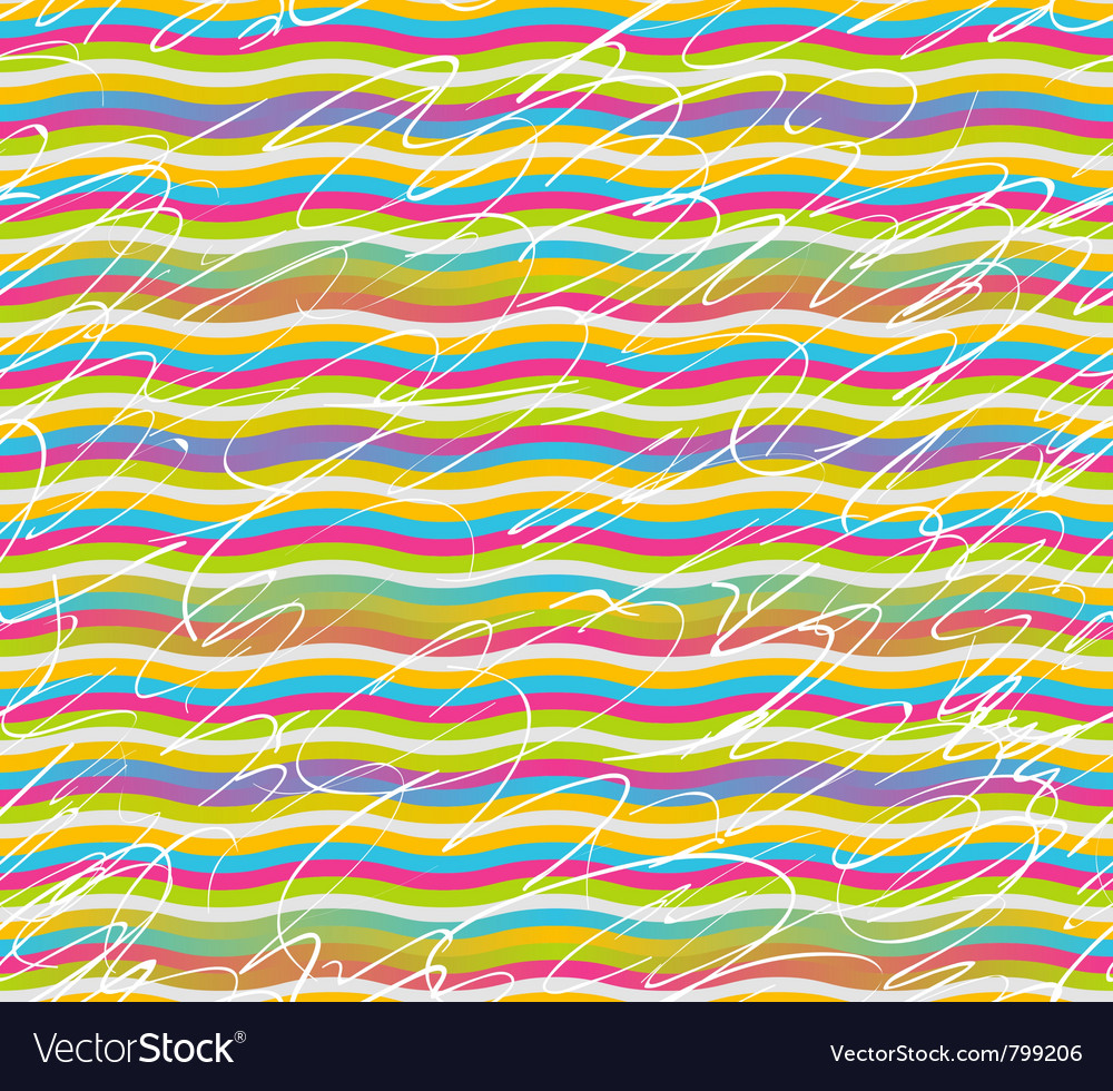 Colorful abstract background vector   Price: 1 Credit (USD $1)