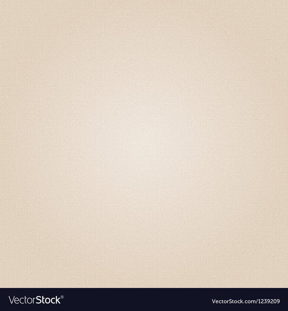 Canvas texture vector | Price: 1 Credit (USD $1)