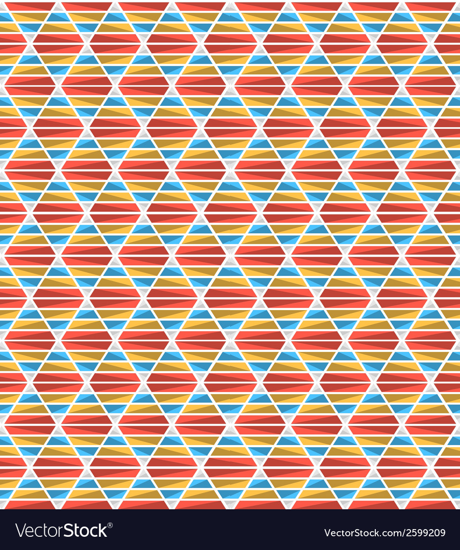 Pattern for gift wrapping vector | Price: 1 Credit (USD $1)