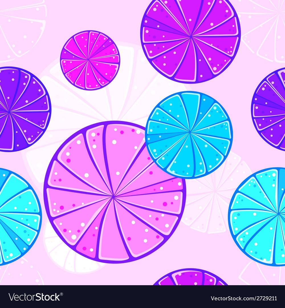Pattern background fun happy vector   Price: 1 Credit (USD $1)