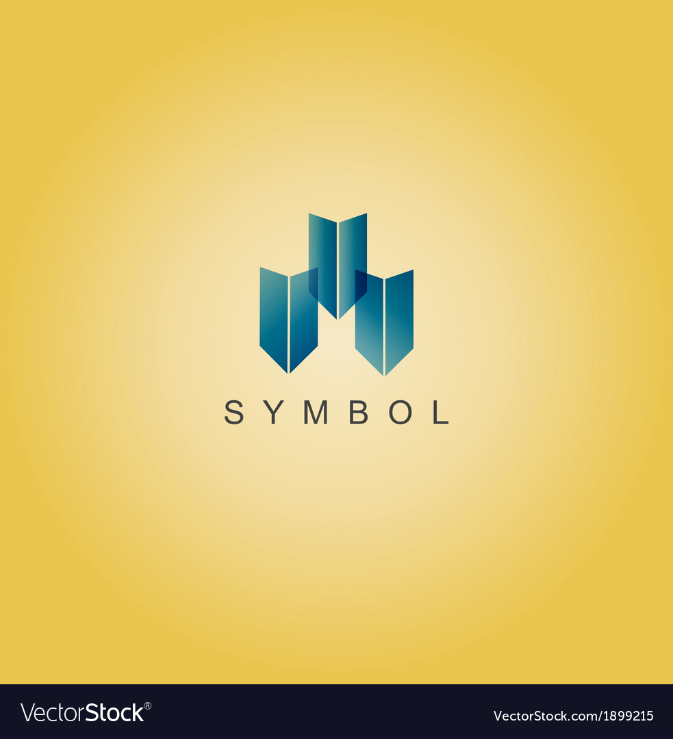 Symbol icon vector | Price: 1 Credit (USD $1)