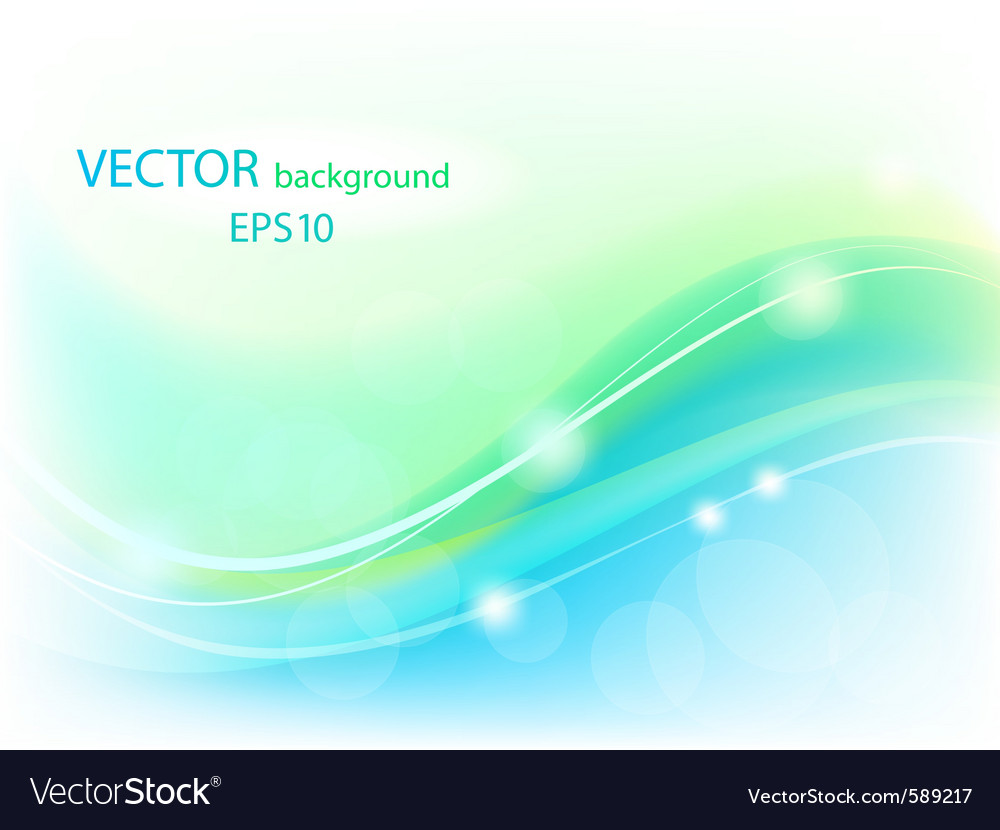 Abstract background with space for your text vector | Price: 1 Credit (USD $1)