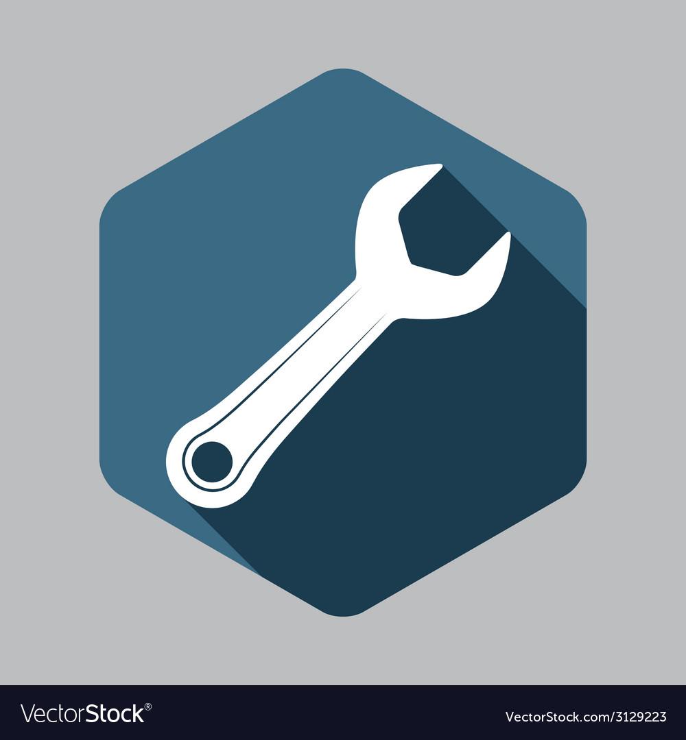 Tool design vector | Price: 1 Credit (USD $1)