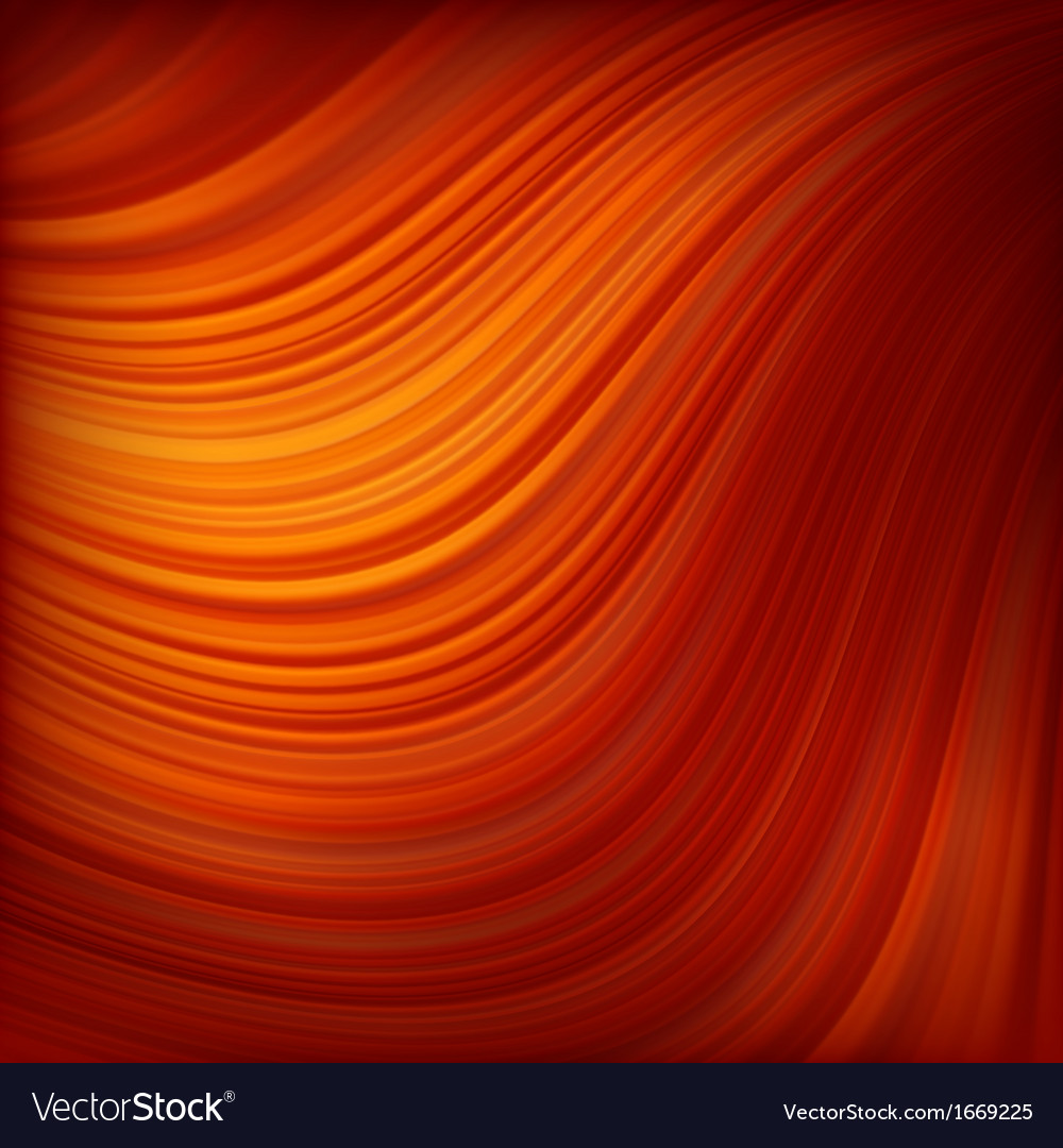 Abstract glow twist background eps 10 vector | Price: 1 Credit (USD $1)