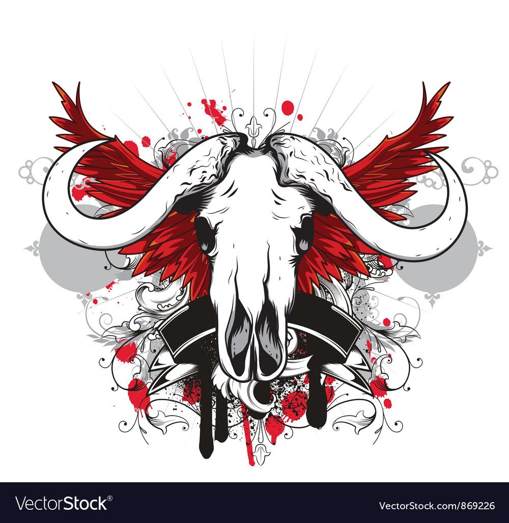 Vintage tshirt design vector   Price: 1 Credit (USD $1)