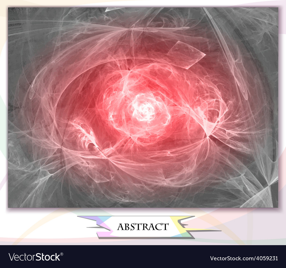 Abstract marble background vector | Price: 1 Credit (USD $1)