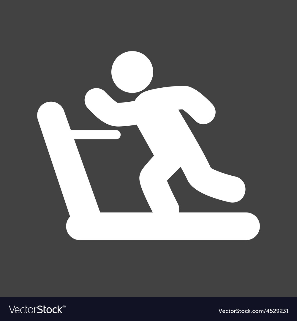 Exercise vector | Price: 1 Credit (USD $1)
