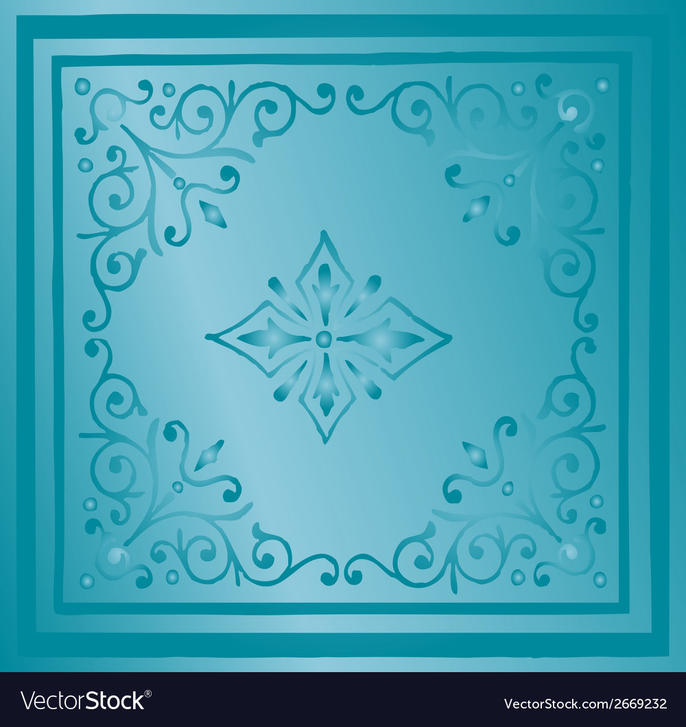 Background vintage style design abstract light vector | Price: 1 Credit (USD $1)