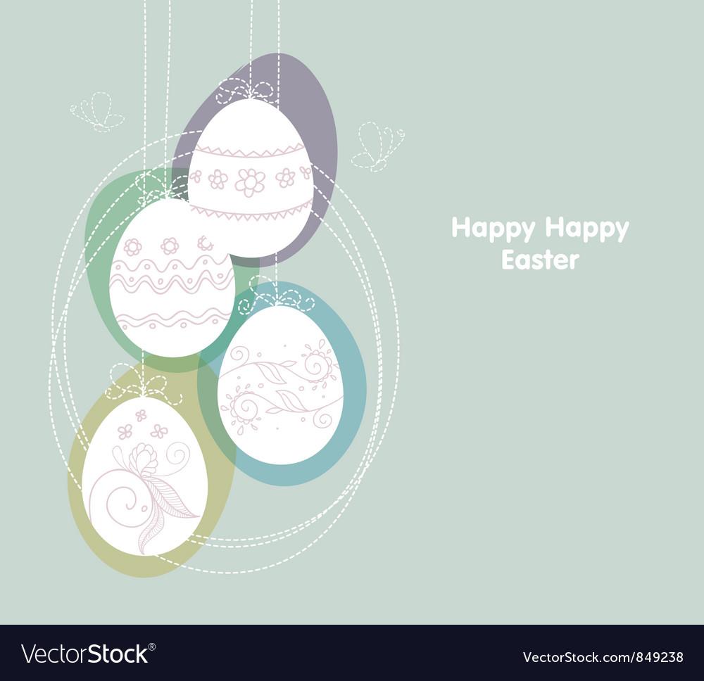 Eggs backgr vector   Price: 1 Credit (USD $1)