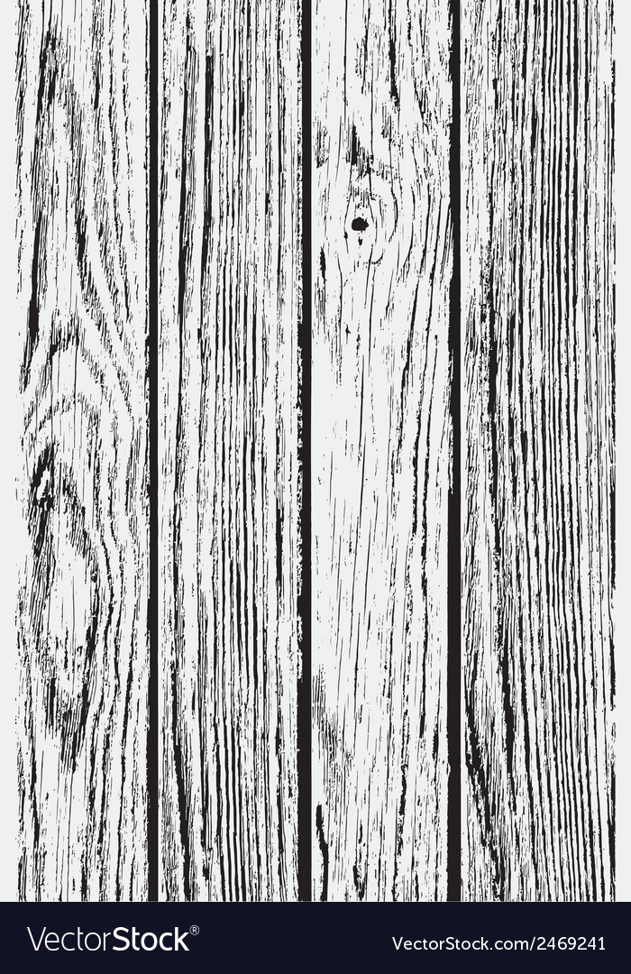 Vertical wooden texture vector | Price: 1 Credit (USD $1)