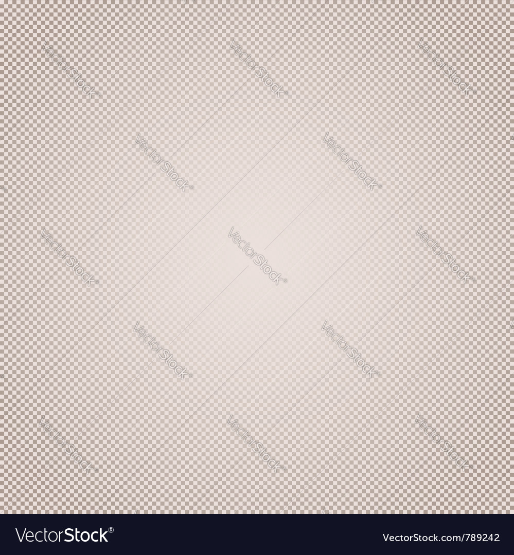 Square pixel pattern vector | Price: 1 Credit (USD $1)