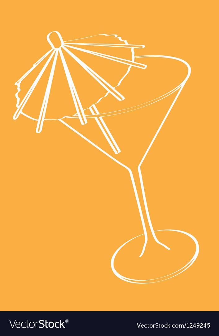 Bar  restaurant theme vector | Price: 1 Credit (USD $1)