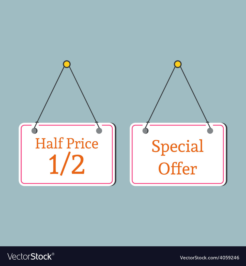 Plate with a proposal vector   Price: 1 Credit (USD $1)
