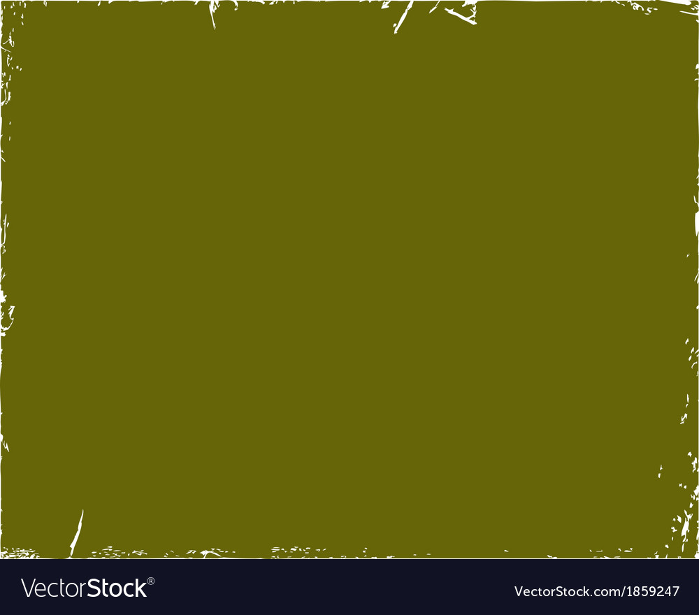 Abstract scratched background vector | Price: 1 Credit (USD $1)