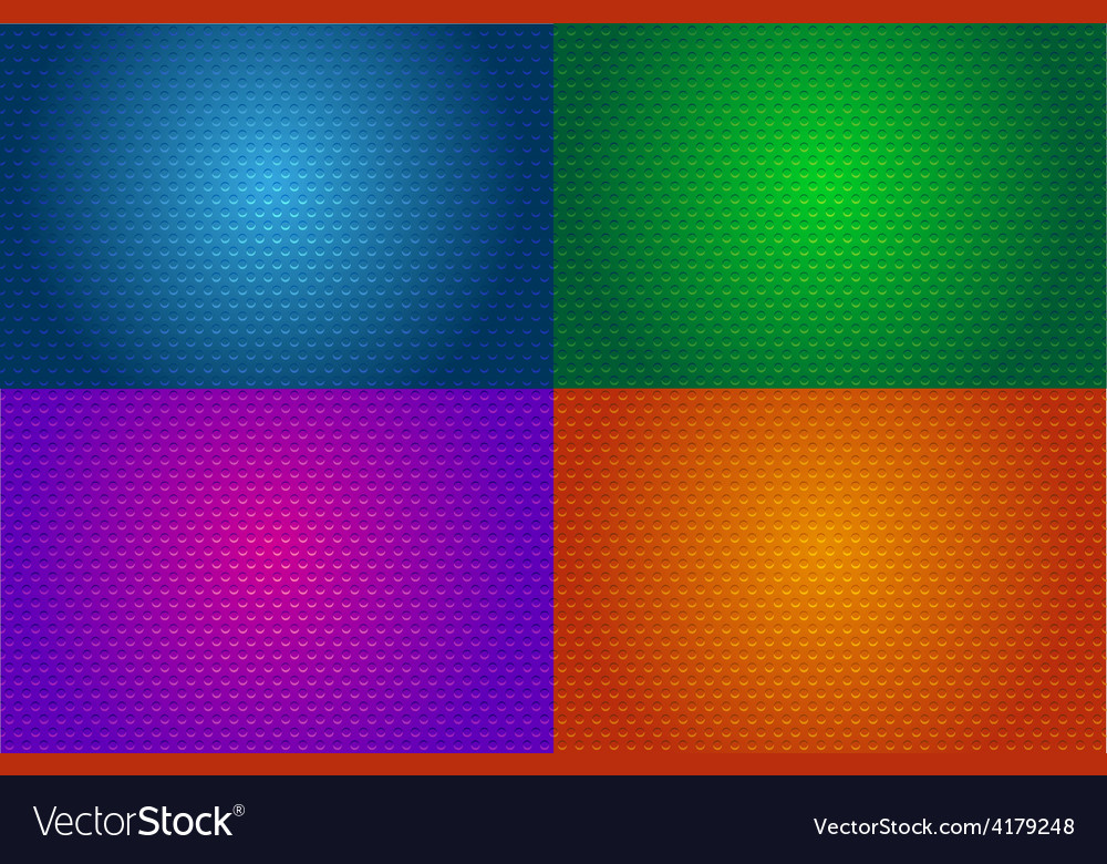 Background color cutting vector | Price: 1 Credit (USD $1)