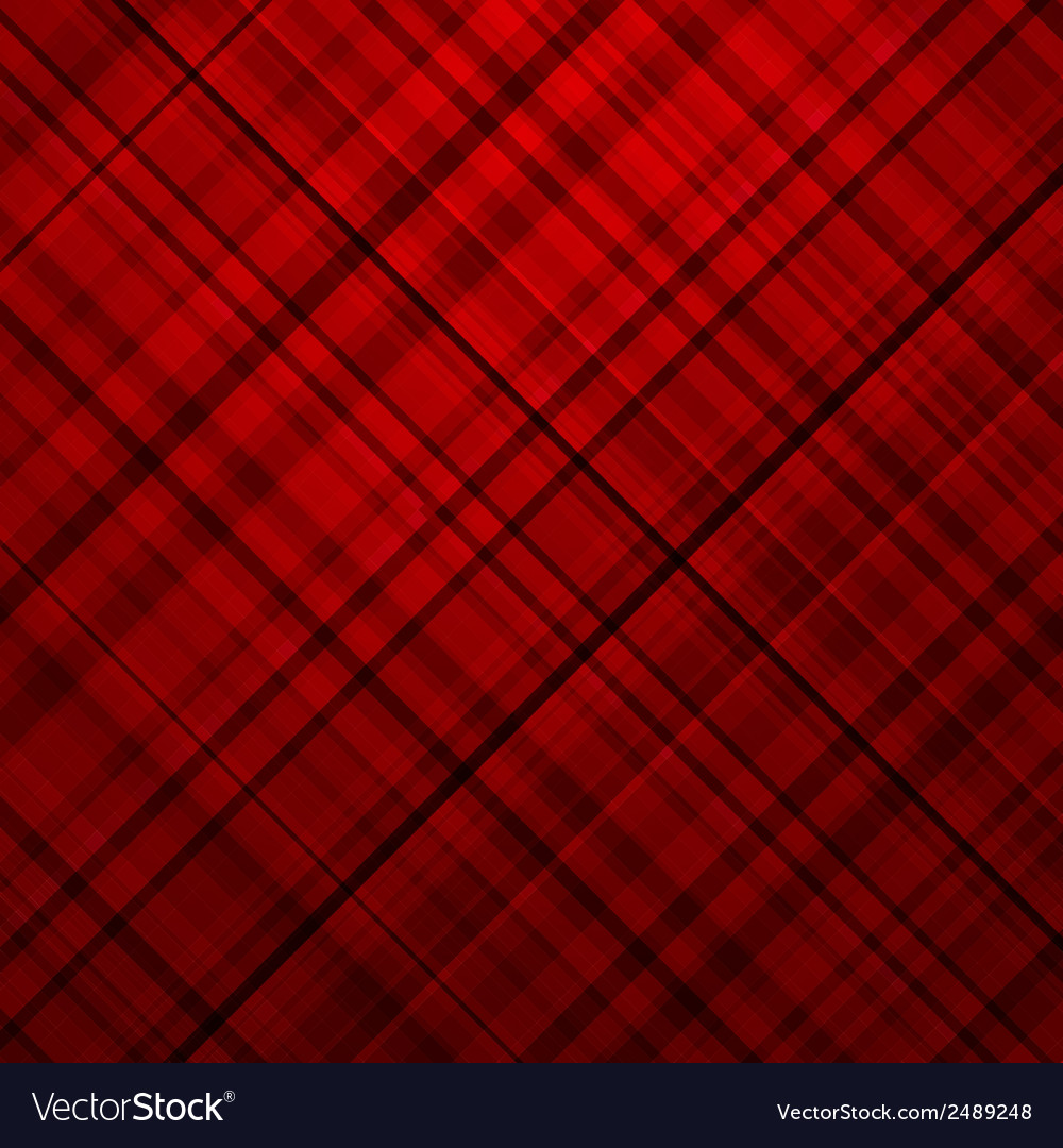 Wallace tartan background eps 8 vector | Price: 1 Credit (USD $1)