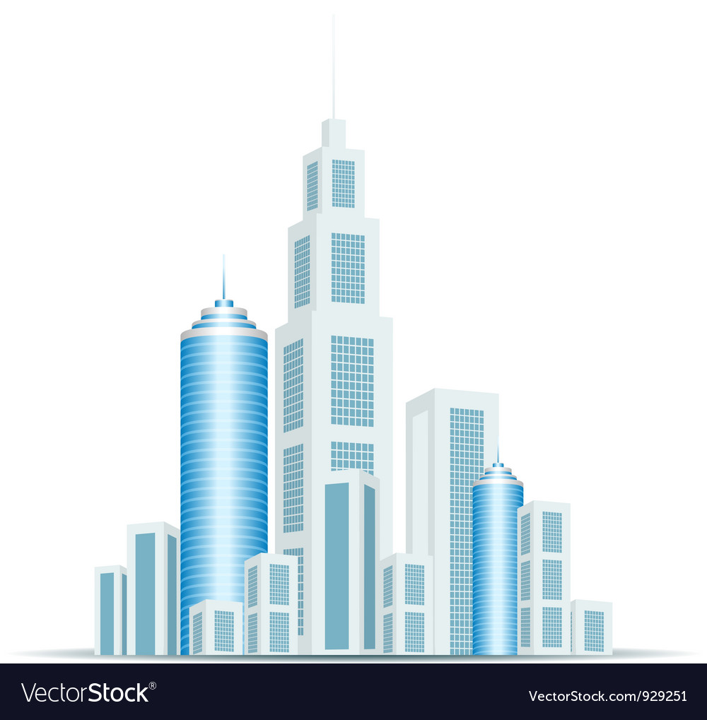 Business 042 vector | Price: 3 Credit (USD $3)