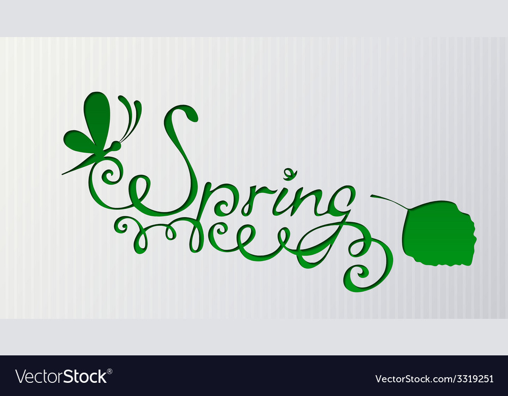 Paper background with hand-written text vector   Price: 1 Credit (USD $1)